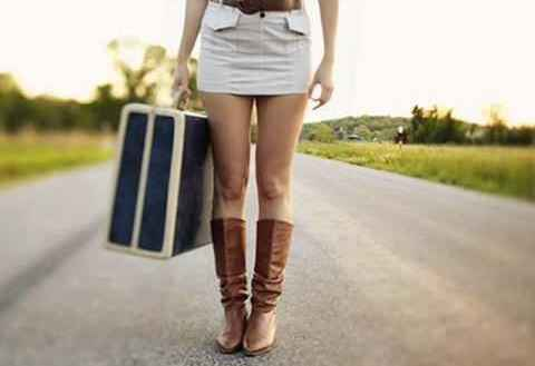 """Ligabue: """"Il peso della valigia"""", nuovo singolo in tutte le radio"""