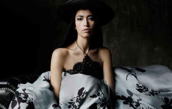 Nina Zilli torna con un nuovo singolo: Mi hai fatto fare tardi
