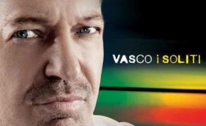 Vasco Rossi, in anteprima su Facebook il nuovo singolo 'I soliti'