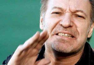 """Vasco Rossi, nuovo messaggio su Facebook: """"La droga è da evitare"""""""