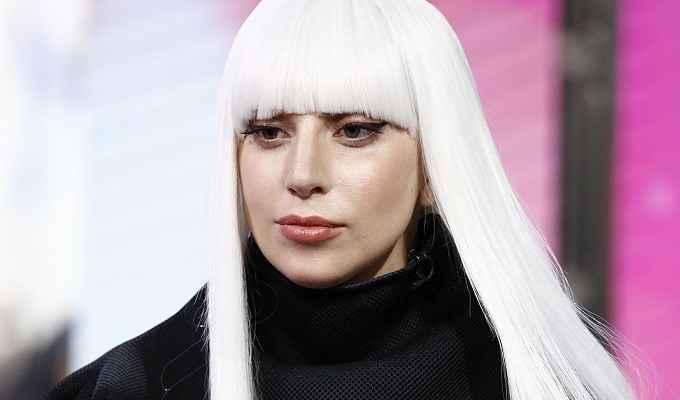 Lady Gaga è stata bandita dalla Cina